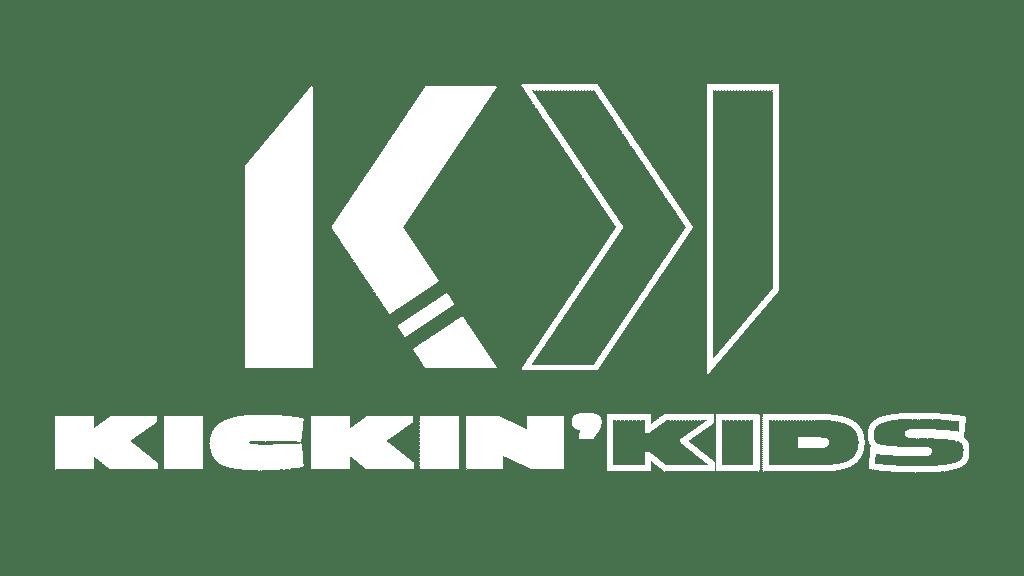 KickinKids White NoBackground2 2 1024x576, Spartanburg Martial Arts Spartanburg SC
